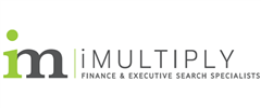 Jobs from iMultiply Resourcing