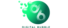 Jobs from We are Digital Bubble