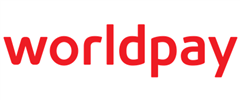 Jobs from WorldPay