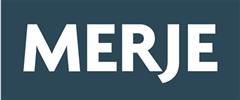 Jobs from MERJE Ltd
