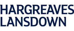 Jobs from Hargreaves Lansdown plc