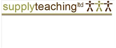 Jobs from Supply Teaching