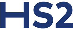 Jobs from High Speed Two (HS2) Ltd