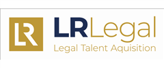 Jobs from LR Legal Recruitment