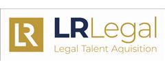 Jobs from LR Legal Recruitment