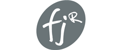 Jobs from FJR