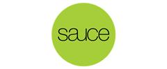 Jobs from Sauce Recruitment Ltd