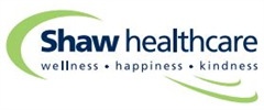Jobs from Shaw Healthcare Ltd