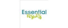 Jobs from Essential Results Ltd