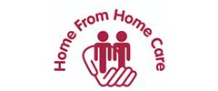 Jobs from HFHC Midlands Ltd