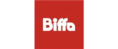 Jobs from Biffa Ltd