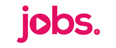 Jobs from Online Resourcing Limited