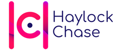 Jobs from Haylock Chase