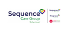 Jobs from Sequence Care Group