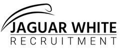 Jobs from Jaguar White