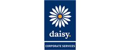 Jobs from Daisy Group