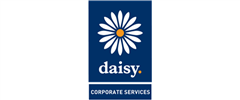 Jobs from Daisy Group