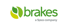 Jobs from Brakes Group