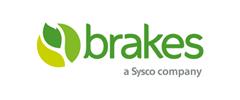 Jobs from Brakes UK