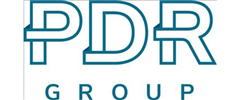 Jobs from PDR Solutions