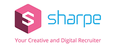 Jobs from Sharpe Recruitment