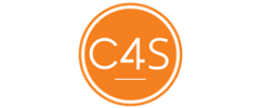 Jobs from C4S Search Ltd