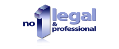 Jobs from NO1 LEGAL LIMITED