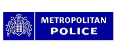 Jobs from Metropolitan Police Service