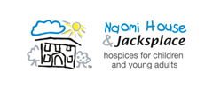 Jobs from Naomi House