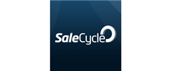 Jobs from SaleCycle