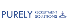 Jobs from Purely Recruitment Solutions
