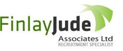 Jobs from Finlay Jude Associates Ltd
