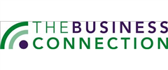 Jobs from The Business Connection