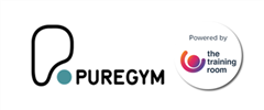 Jobs from PureGym