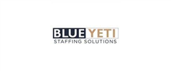 Jobs from Blue Yeti Staffing