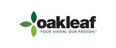 Jobs from Oakleaf Partnership