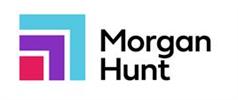 Jobs from Morgan Hunt UK Limited