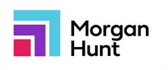 Jobs from Morgan Hunt UK Limited