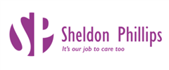 Jobs from Sheldon Phillips Limited