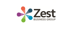 Jobs from Zest Business Group