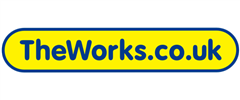 Jobs from The Works Stores Ltd