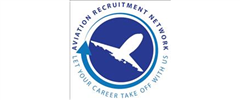 Jobs from Aviation Recruitment Network Limited