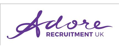 Jobs from Adore Recruitment