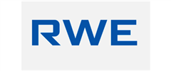 Jobs from RWE npower