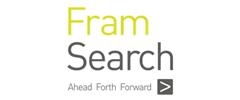 Jobs from Fram