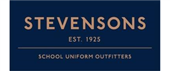 Jobs from D.W. STEVENSON LIMITED
