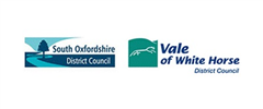 Jobs from South Oxfordshire District Council