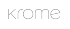 Jobs from Krome Technologies