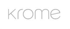 Jobs from Krome Technologies