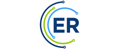 Jobs from Enterprise Recruitment